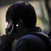 Аналитики считают, что спрос на iPhone в Китае продолжит снижаться