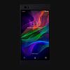 Обновление Android 8.1 Oreo для смартфона Razer Phone принесло с собой проблемы для некоторых пользователей