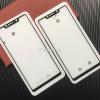 Опубликованы фотографии дисплея Xiaomi Mi 7