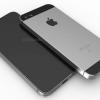 Смартфон iPhone SE 2 может лишиться кнопки Home и разъема 3,5 мм