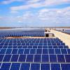 За год Китай нарастил мощность солнечных электростанций на 22%