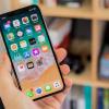 iPhone X стал первым смартфоном Apple, который продавался лучше остальных iPhone, будучи самым дорогим из них