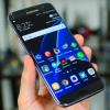 Смартфоны Samsung Galaxy S7 и S7 Edge получили Android 8.0 Oreo