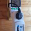 Удалённый мониторинг «фермы» с помощью GSM-розетки