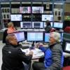 NASA тестирует космический реактор следующего поколения