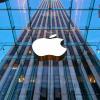 Samsung догоняет Apple по соотношению прибыли и дохода и может стать лидером уже во втором квартале