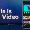 Xiaomi осваивает рынок потокового воспроизведения музыки и видео
