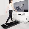 Дорожка для спортивной ходьбы Xiaomi выйдет в конце мая