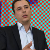 Кадры: гендиректор KupiVIP Холязников покинул компанию (+ новый гендир — Олег Минаев из немецкой Kärcher)