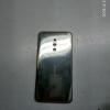 Опубликованы первые фотографии задней панели смартфона Meizu 16