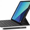 Планшет Samsung Galaxy Tab S4 замечен в базе данных Wi-Fi Alliance