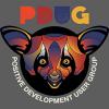 Секция безопасной разработки на форуме PHDays 8
