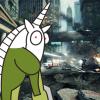 Статический анализ в видеоигровой индустрии: топ-10 программных ошибок