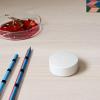 Температурный датчик Nest Temperature Sensor поступил в продажу