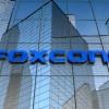 Foxconn приписывают намерение построить полупроводниковую фабрику