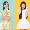 Xiaomi — уже №1 в Китае