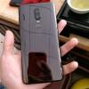 Характеристики смартфона OnePlus 6 подтверждены