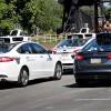 Отчёты калифорнийского ведомства по транспортным средствам раскрыли недостатки робомобилей