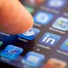Пользователей Twitter просят сменить пароли