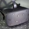 Прототип шлема виртуальной реальности Oculus Half Dome получил систему механической фокусировки и большой угол обзора