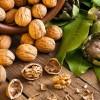 Грецкие орехи — хороший способ профилактики рака