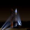 InSight полетел на Марс: старт успешен, ждем прибытия аппарата