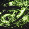 Nvidia отменила скандальную партнёрскую программу GeForce Partner Program