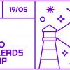 19 мая приглашаем на Badoo Techleads Meetup #3