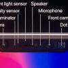 Apple меняет на новые смартфоны iPhone X, в которых проявляется проблема в работе системы Face ID