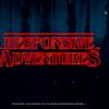 New Adventures in Responsive Web Design