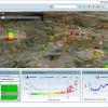Nokia купила компанию SpaceTime Insight, занимающуюся аналитикой с использованием машинного обучения