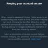 Security Week 16: Twitter, пароли, страдания