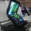 Tianma скоро начнет серийный выпуск панелей AMOLED на фабрике 6G