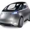 Электромобиль от фабрики-робота. Уже сейчас. В Швеции. Не Тесла