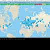 Кто сканирует Интернет? Атака ботов