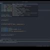 Расширения для VS Code и программирование на JavaScript