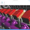 Визуализация в САПР: зачем мы написали еще один 3D-движок и как он работает