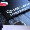 SoC Snapdragon 730 первой среди решений Qualcomm перейдёт на восьминанометровый техпроцесс и первой получит блок NPU