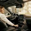 Volvo добавит Google Assistant, Play Store и Maps в информационно-развлекательную систему автомобилей