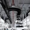 Основы экономики полупроводникового производства
