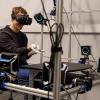 Подразделение Oculus Research переименовали в Facebook Reality Labs