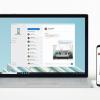 В Windows 10 появится приложение Your Phone, которое позволит получить доступ к контенту вашего смартфона
