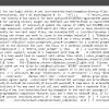 Этот день мы приближали, как могли — блокнот в Windows 10 стал понимать юниксовый перевод строки