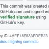 Используем GPG для шифрования сообщений и файлов
