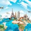 Международный туризм оказывает сильное влияние на климат