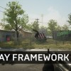 Основа геймплея игры на C++ для Unreal Engine