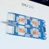 Платформа Google TPU 3.0 для задач машинного обучения превысила планку производительности в 100 PFLOPS
