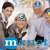 Глубокое обучение с использованием R и mxnet. Часть 1. Основы работы