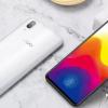 Смартфон Vivo X21i получит SoC Helio P60 и 6 ГБ ОЗУ