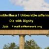 В США испытают новый метод смертной казни: вдыхание азота